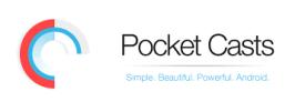 pocketcasts