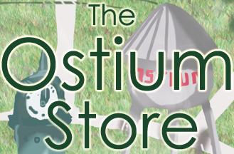 Ostiumstore