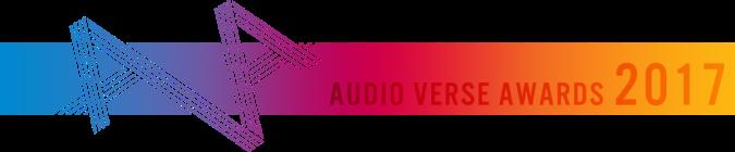 audioverse1