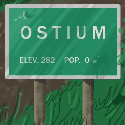 cropped-ostium_logo
