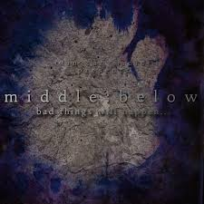 middlebelow
